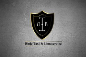 Binic Taxi & Limoservice basel witech krusevac