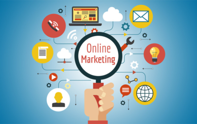 witech online marketing
